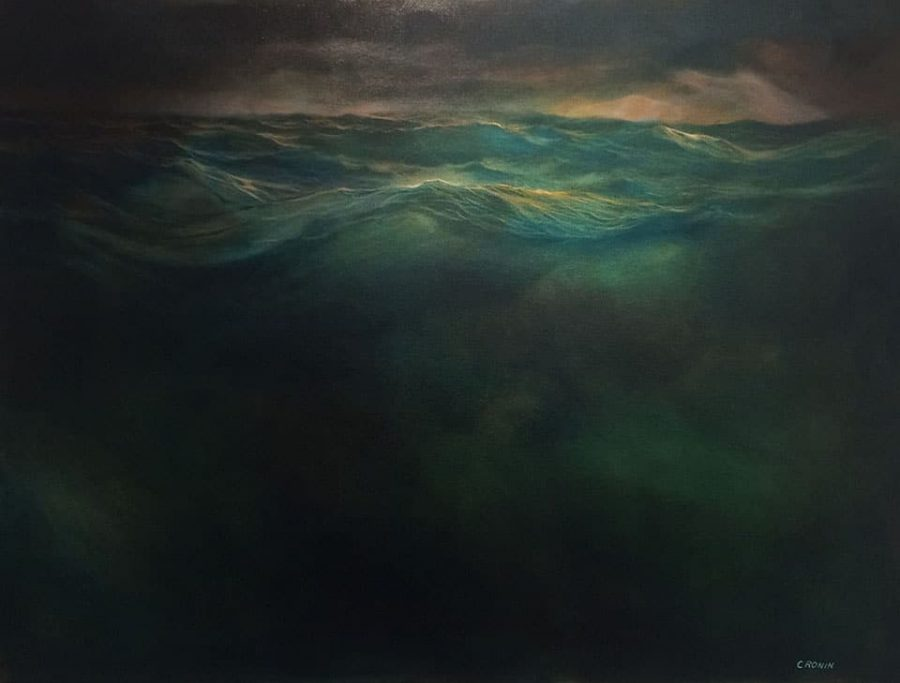 Dark Atlantic 2