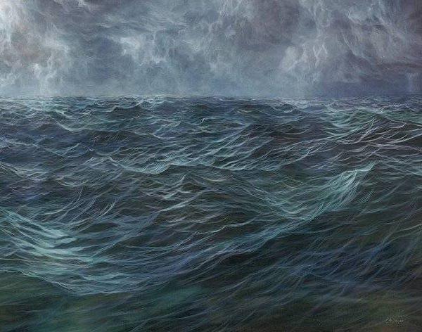 Dark Atlantic