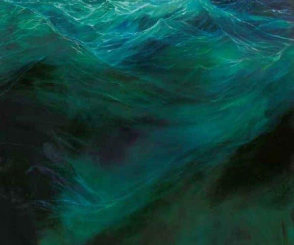 Oceans Deep