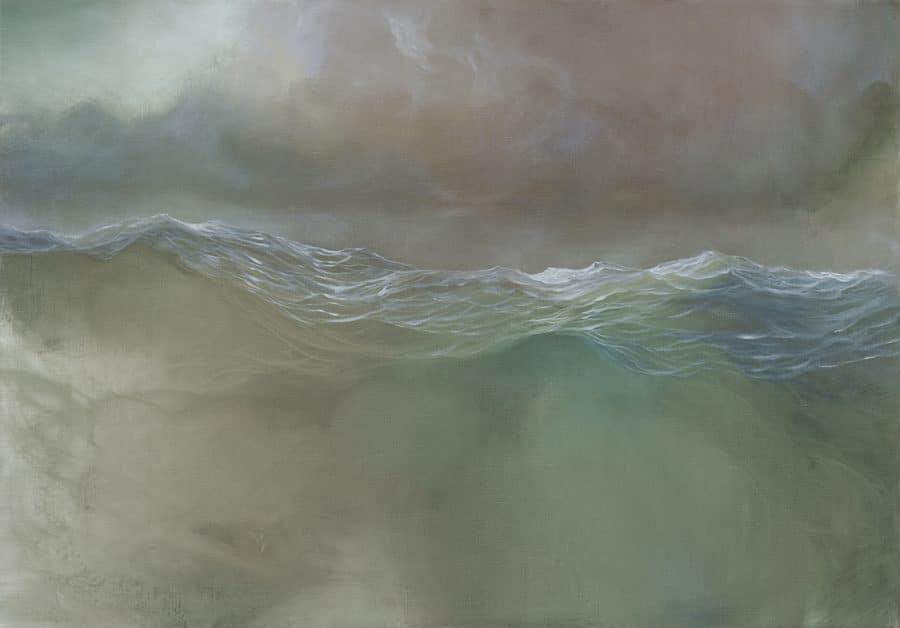 Luminence by Carol Cronin